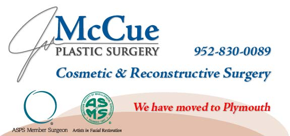 Plastic Surgery Minneapolis MN